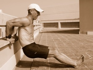 Triceps (2)