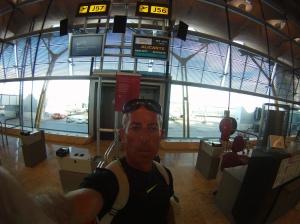 Para Alicante