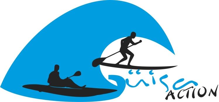 GüisaAction_Logo_RGB